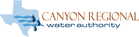 Canyon Regional Water Authority